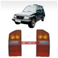 Lampu Belakang Suzuki Escudo. Vitara 1993-2000