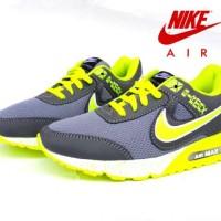 Sepatu kets wanita nike airmax women [ NAW 2 ] Tedisetiadi