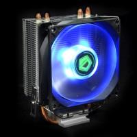 ID-Cooling SE-902 V3