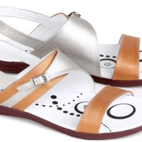 Sandal Wanita Model Terbaru #362
