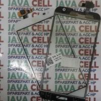 Touchscreen LG E988 Optimus G Pro