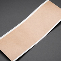 3M Electrically Conductive Adhesive Transfer Tape 9703