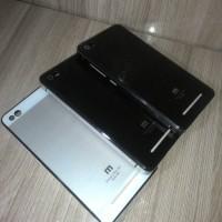 harga Backcase Tempered Glas Hp Xioami Redmi3/backcase Style Iphon Redmi 3 Tokopedia.com