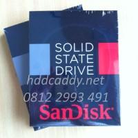 PROMO SSD Sandisk Z400s 128 GB, SATA 3 / SATA III, SD8SBAT-128GB-1122