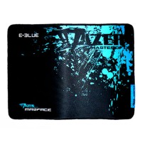 E-Blue Mazer Gaming Mouse Pad S