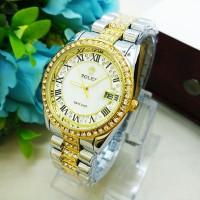 Jam Tangan Rolex (Jam Tangan Wanita, Casio, Rolex, Guess, Hermes, Aigner)