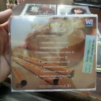 CD NINING MEIDA - NGANTENG (LAGU SUNDA)