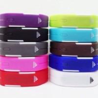 Jam Gelang | Jam Tangan LCD LED Adidas Watch