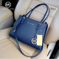 tas replika branded Michael kors east west premium hongkong