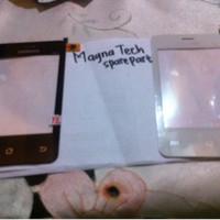 Touchscreen Evercoss A53