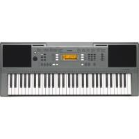 harga Keyboard YAMAHA PSR E353 Tokopedia.com