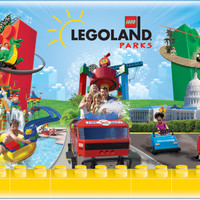 Tike Lego Land Dewasa Open Date