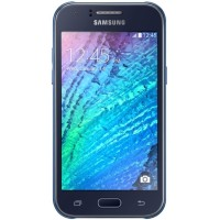 Samsung Galaxy J1 Ace SM J110 - 4G / Lte - 4GB -Black