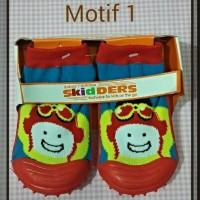 harga Sepatu Skidders : Motif 1 Tokopedia.com