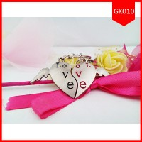 harga Grosir Gantungan Kunci Couple My Love Murah Tokopedia.com