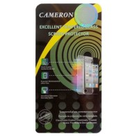 Tempered Glass iPhone 5S Screen Protector Cameron Original
