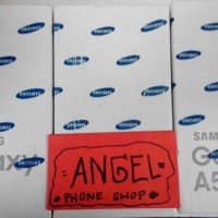 Samsung Galaxy A5 2016 NEW (A510)