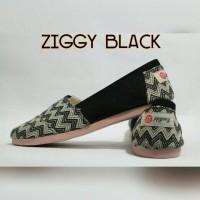 harga Sepatu Kanvas Wanita Handmade ( Like Wakai / Vans / Toms ) Tokopedia.com