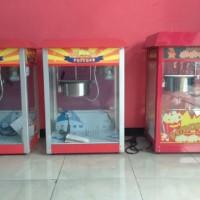 Harga mesin pengolah | Pembandingharga.com