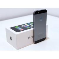 APPLE IPhone 5S 32GB Grey - Refurbished Grade A Bisa Kredit