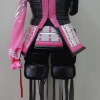 Sengoku Basara (Oichi) Kostum