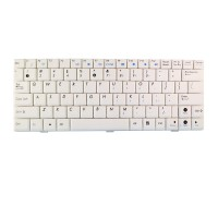 Keyboard replacement Asus Eee PC 1000 spare part laptop notebook