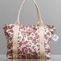 Jual Tas Wanita Whoopees 5016 Tote Selempang Bag Branded Bagus Cantik Murah Murah