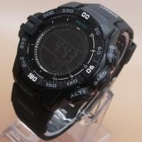 Digitec DG-2070T (Full Black)