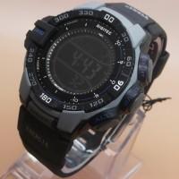 Digitec DG-2070T (Black List Grey Black Screen)