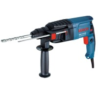 Bosch SDS Plus Rotary Hammer GBH 2-23 RE