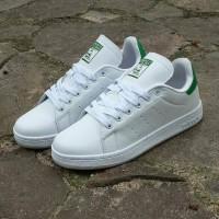Adidas Stansmith | Adidas Cewek | Sepatu Adidas Cewek