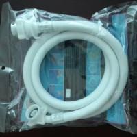 Washing Machine Hose Inlet / Selang Mesin Cuci 2 M