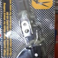 harga Gunting Rumput Prohex Tokopedia.com
