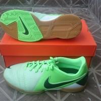 Nike CTR360 Libretto III IC JUNIOR (525175 303)
