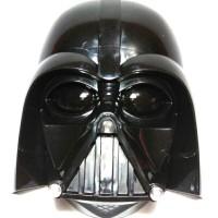 Topeng Karakter Star Wars