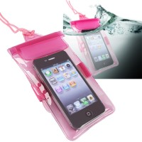 Waterproof Case Universal 5.8 inch for all smartphone | Dry Bag