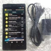 harga SOFTBANK 203SH SHARP AQUOS PHONE XX RAM 2GB ROM 32GB JEPANG KEITAI Tokopedia.com