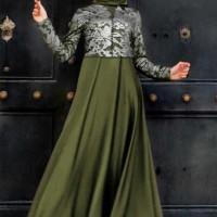 harga Baju Muslim Wanita Ar19 Tokopedia.com