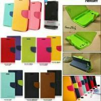 Fancy Diary Flip case cover Samsung S4 Mini