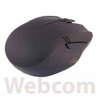 Mouse Wireless AUE M103 Wireless Mouse Optical