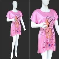 Baju Tidur Murah Pg02 / Baju Santai Murah / Daster Sexy Dress Murah