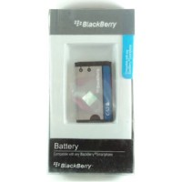 battery blackberry cs-2 9300 gemini / baterai