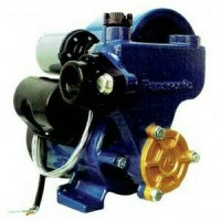 harga WATER PUMP PANASONIC/POMPA AIR PANASONIC 75WATT GL-75JAK AUTO PUMP Tokopedia.com