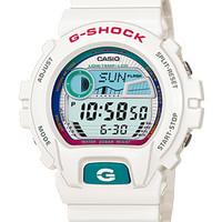 harga Jam Tangan Original Pria Casio G-Shock GLX-6900-7 Tokopedia.com