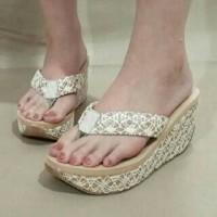 Harga Sepatu Heels Travelbon.com