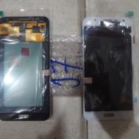 LCD SAMSUNG J7 / J700 FULLSET ORIGINAL