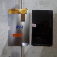 Harga A54 Travelbon.com