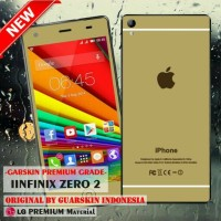 Infinix Zero 2 Original Case, Boleh Atc Semua Type HP