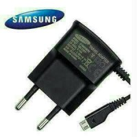 Charger USB Samsung / BB / Powerbank / Casan Hp
