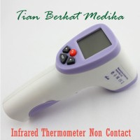 Thermometer Non Contact